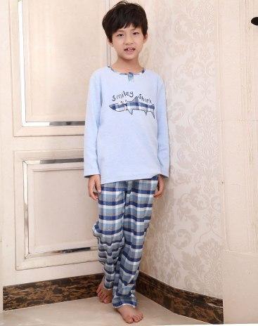 Parent-Child Clothes