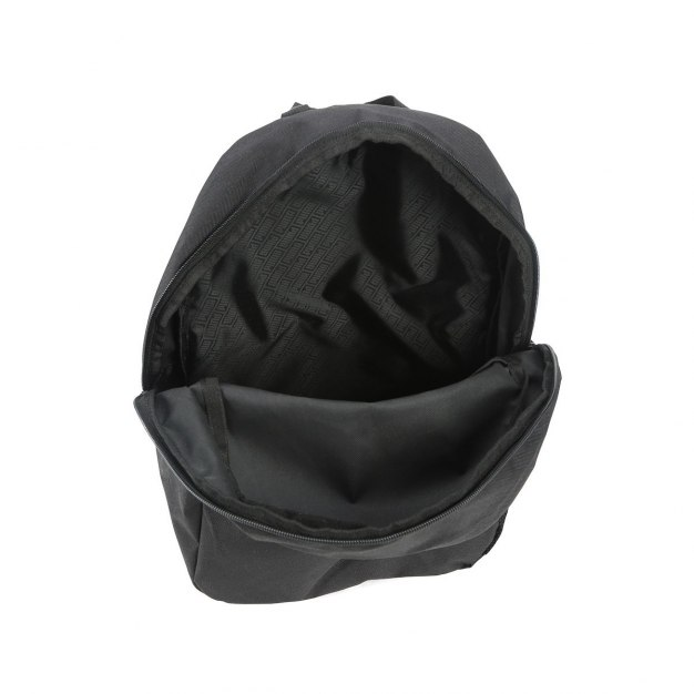 블랙 가방