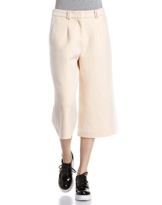 3/4 Length Women's Pants