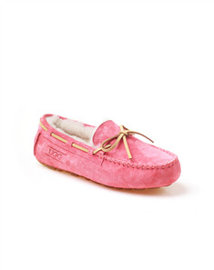 Flat Women's Casual Shoes