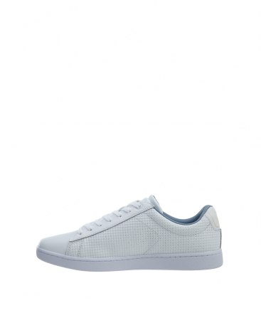 Unisex Casual Shoes