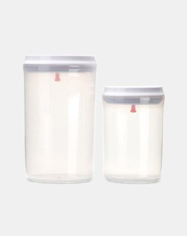 Bottles,Jars & Boxes