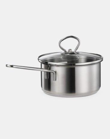 Soup & Stock Pot