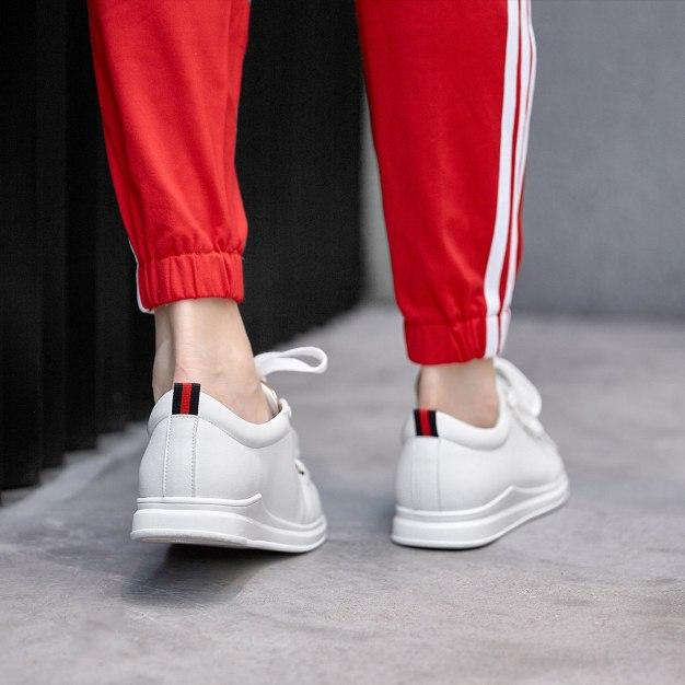 Balance Running Women's Sneakers