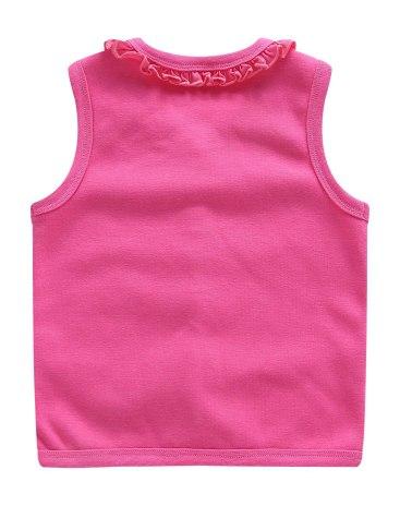 Others3 Girls' Sweatshirt