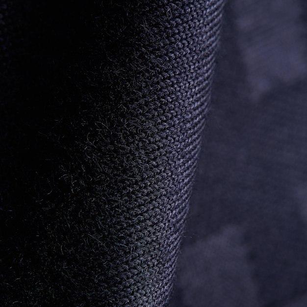 Blue Men's Suit