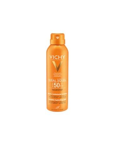 Yellow Sunscreen Cream