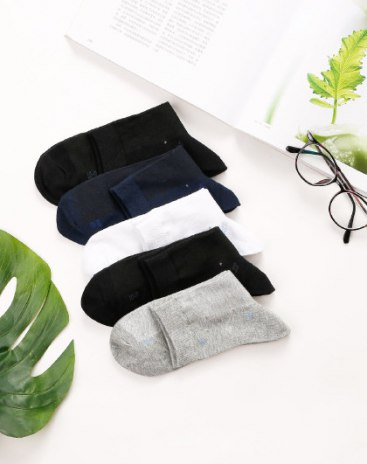 Others1 Others Ventilate Socks