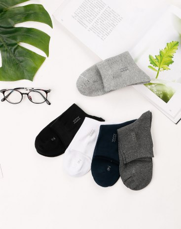 Others1 Cotton Quick Drying Socks