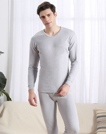Others6 Cotton Light Elastic Warm Thermal