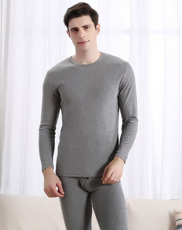 Others4 Cotton Light Elastic Warm Thermal