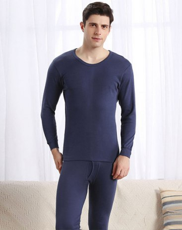 Others7 Cotton Light Elastic Warm Thermal
