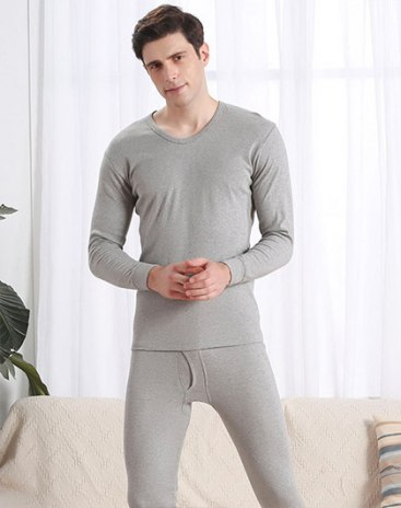Others5 Cotton Light Elastic Warm Thermal