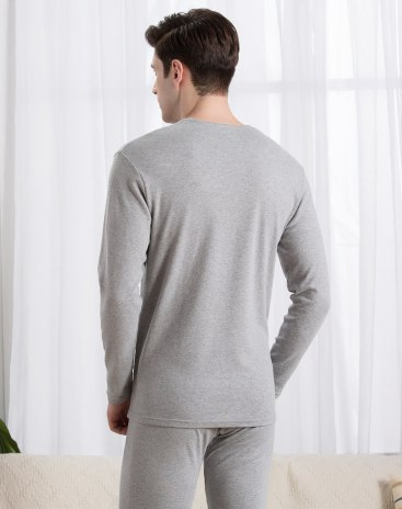 Others3 Cotton Light Elastic Warm Thermal
