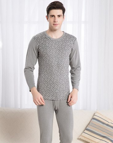 Others2 Cotton Light Elastic Warm Thermal