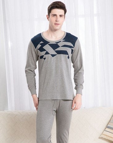 Others1 Cotton Light Elastic Warm Thermal