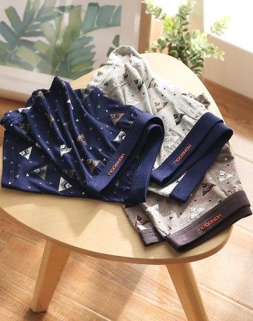 Others1 Men's Underwear