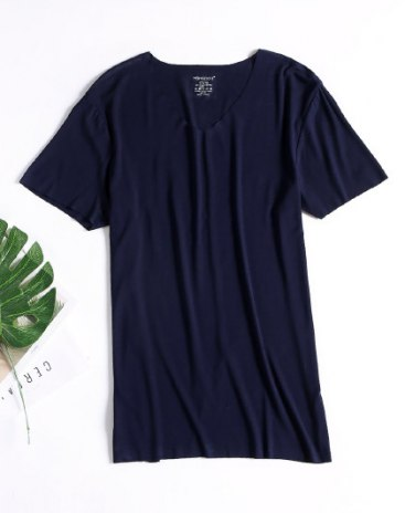 Others1 T-shirt