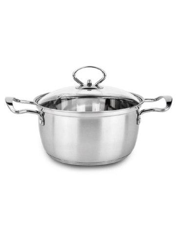 Soup & Stock Pots