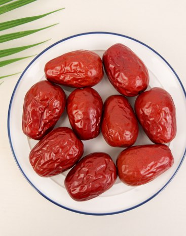 Others1 Red Dates