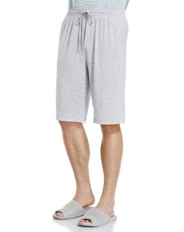 Modal Standard Men's Loungewear
