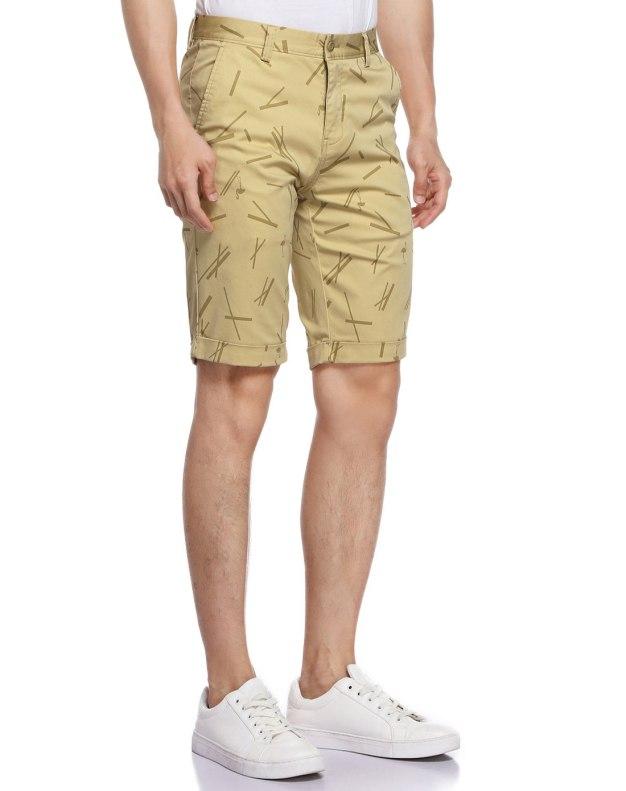 Short Men's Pants