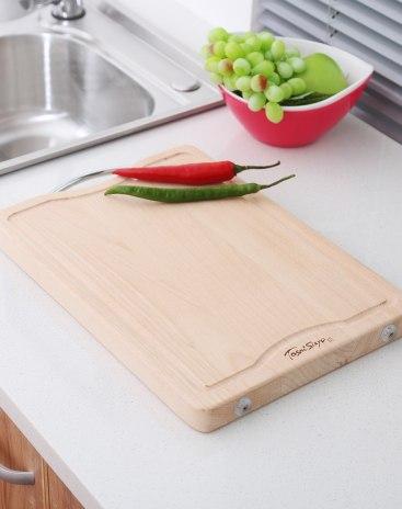 Solid Wood Board board Chopping Blocks