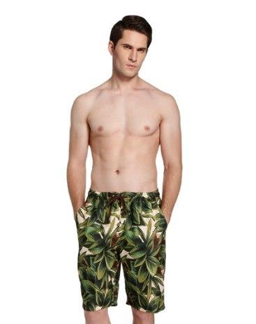 Men's BeachTrousers