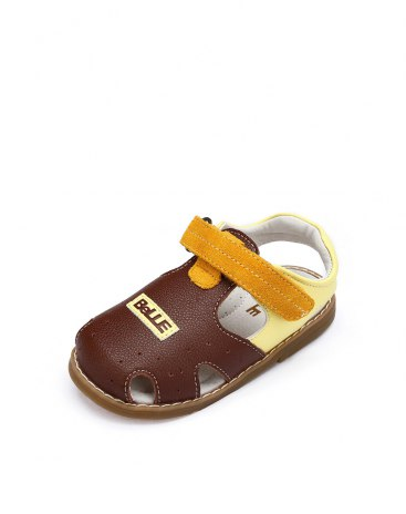Baby's Casual Shoes