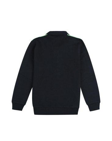 Boys' Knitwear