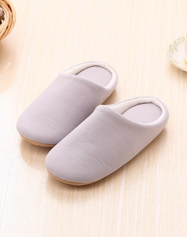 Others1 Close Toe Shoes Slippers