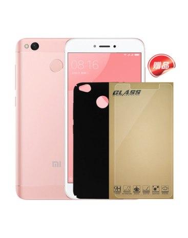 샤오미 홍미4X 16GB 스마트폰