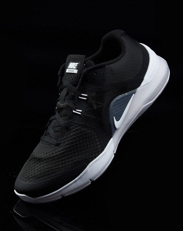 Wear-Resistant Traning Men's Sneakers