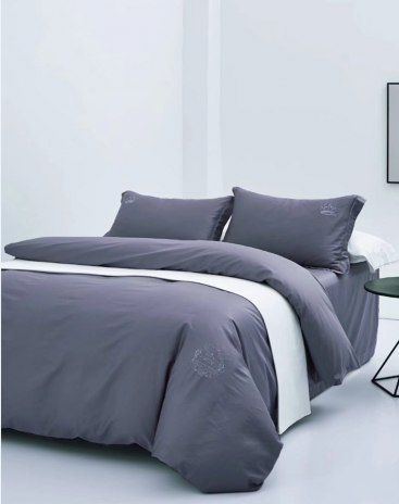 4 pieces Sheets type Cotton Others1 Bedding Set