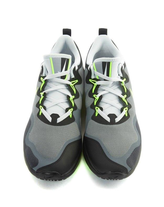 Balance Sports Men's Sneakers
