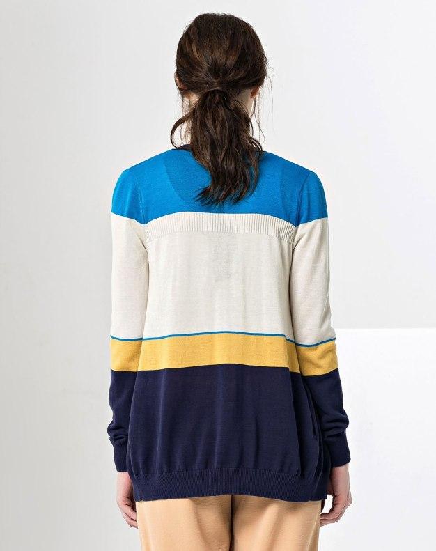 Women's Knitwear