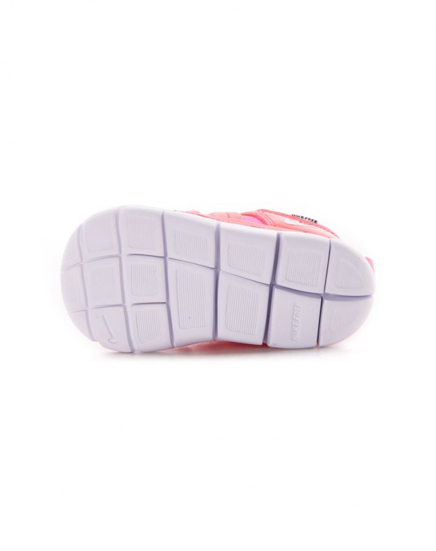 Shock-Absorbing Girls' Casual Shoes