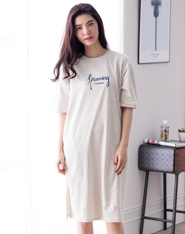 Women's Sleepwear