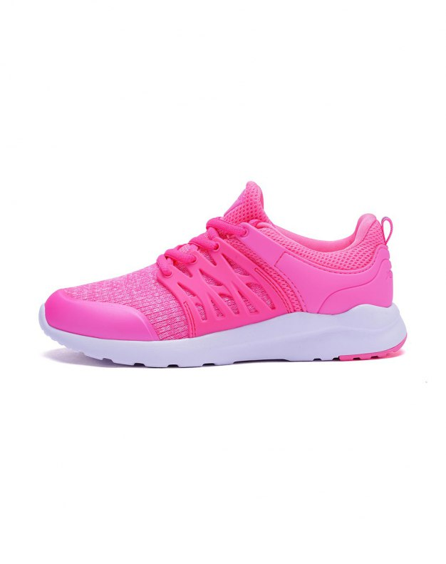 Girls' Casual Shoes