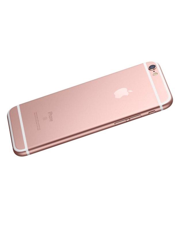 애플 정품 아이폰 6S Plus 32GB 로즈골드