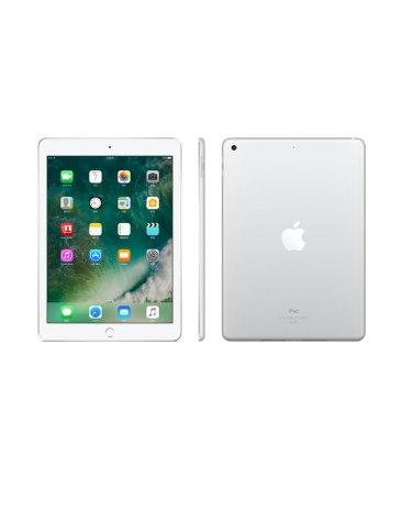 애플 정품 아이패드6 9.7 2017년형 128G Wifi 실버