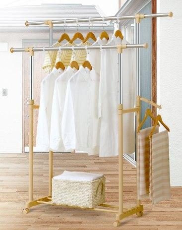 Stainless Steel Ordinary drying racks Hangers