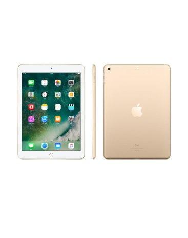 애플 정품 아이패드6 9.7 2017년형 128G Wifi 골드