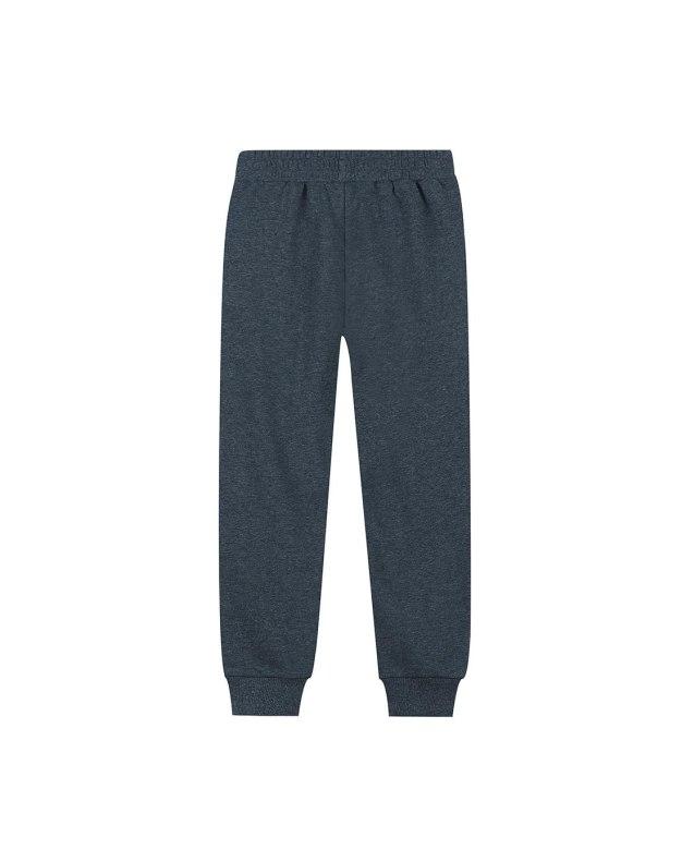 Standard Warm Boys' Pants