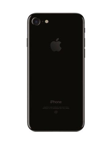 애플 정품 아이폰 7 32GB 제트블랙