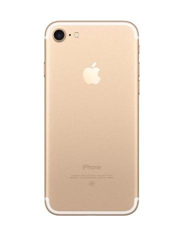 애플 정품 아이폰 7 32GB 골드
