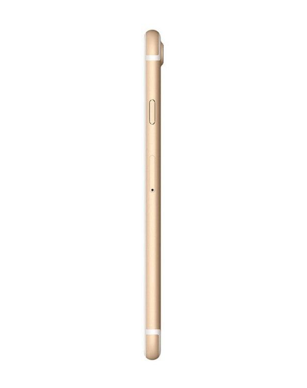 애플 정품 아이폰 7 Plus 32GB 골드