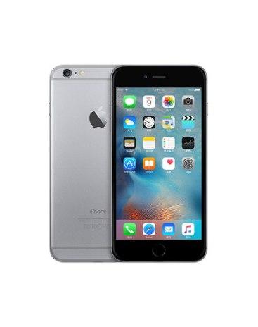 애플 정품 아이폰 6 32GB 스페이스그레이