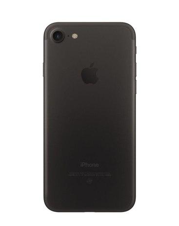 애플 정품 아이폰 7 32GB 매트블랙