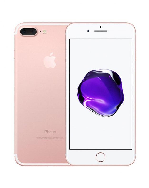 애플 정품 아이폰 7 Plus 32GB 로즈골드